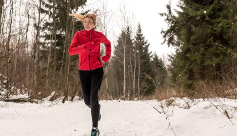 Protégé: Courir l'hiver : 8 conseils pour s'y mettre