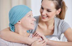 Kinatex St-Eustache offre maintenant le programme de rééducation oncologique!